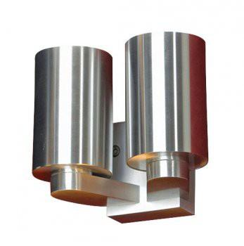 Настенный светильник Lussole Vacri LSQ-9501-01